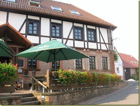 Annweiler Forsthaus und Hofstetten 017
