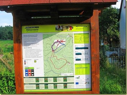 Annweiler Forsthaus und Hofstetten 019