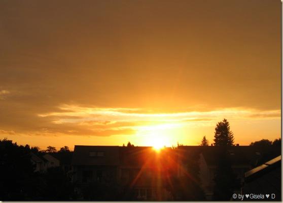 Sonnenuntergang am 25.9.10 002