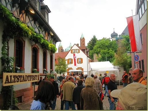 Speyer und Altstadtfest 033