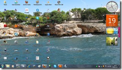 Desktopbild4