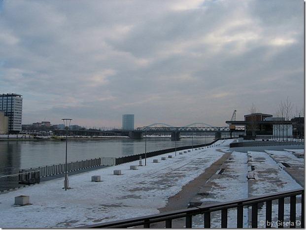 Rheingalerie 012