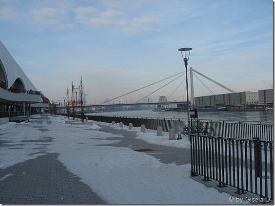 Rheingalerie 014