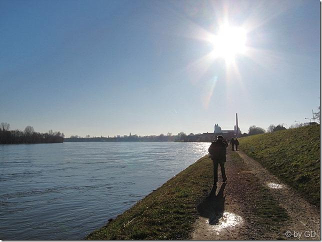 Speyer am 16.1.11 001