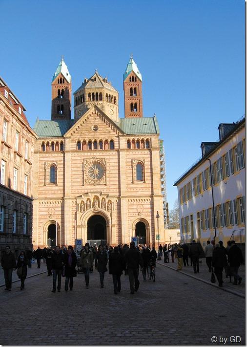 Speyer am 16.1.11 012