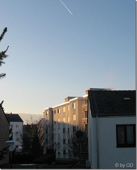 Wetter 16.1.2011 009