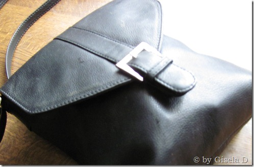 Handtaschen 002