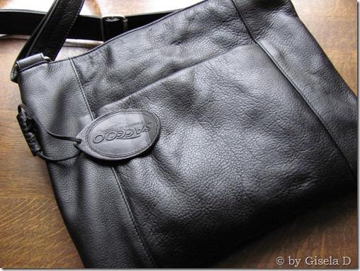 Handtaschen 003