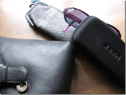 Handtaschen 007
