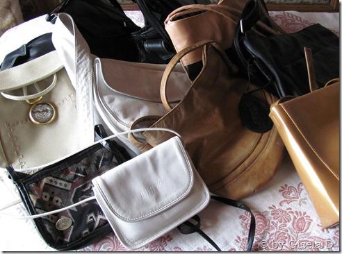 Handtaschen 011