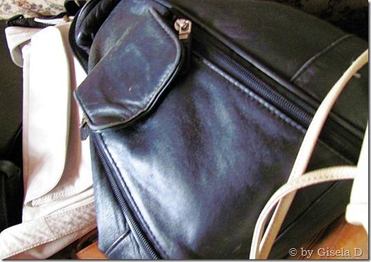 Handtaschen 012