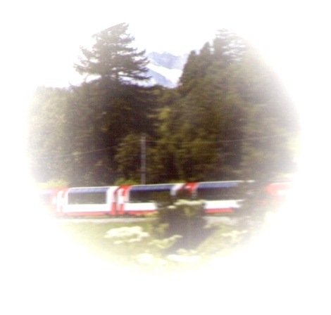 img116