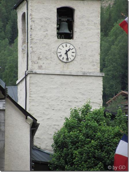 Schweiz 090