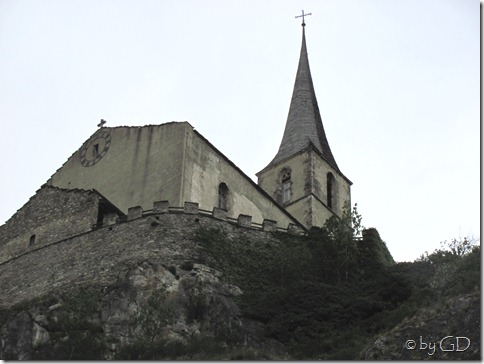 Schweiz 135