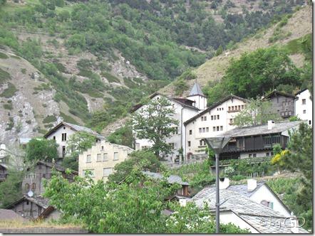 Schweiz 137
