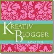 award-kreativ-blogger
