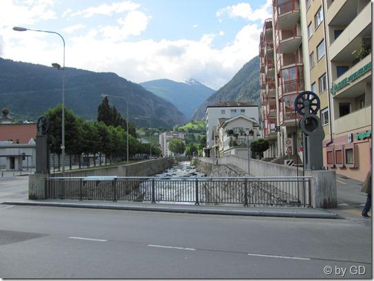 Schweiz 012