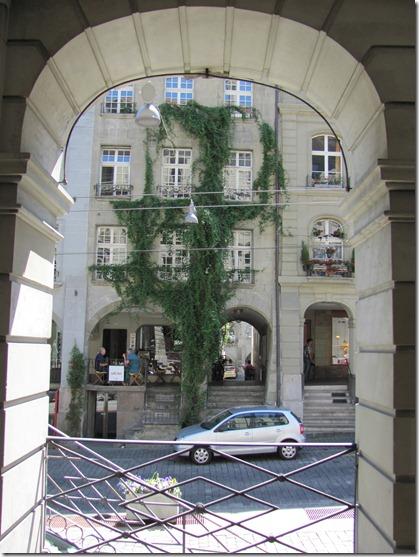 Schweiz 506