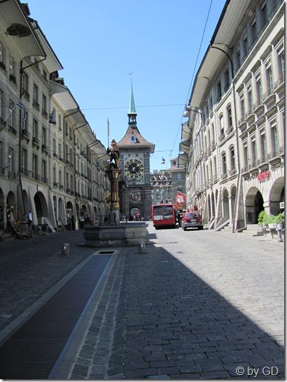 Schweiz 515
