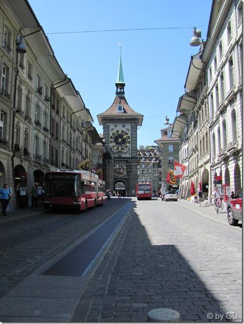 Schweiz 517