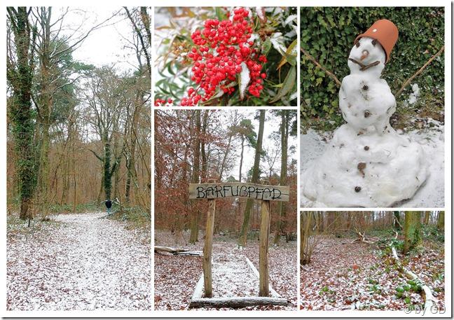 januar-collage