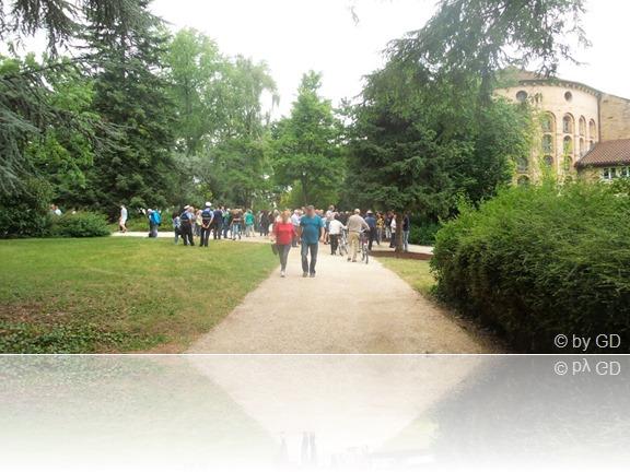 Adenauerpark